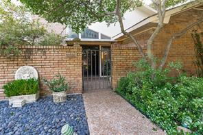 10556 Berry Knoll, Dallas, TX, 75230
