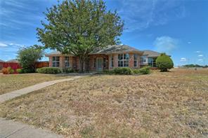 325 Sondra, Red Oak, TX, 75154