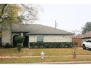 724 Ballard, Cedar Hill, TX, 75104