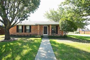 330 Pin Oak, Royse City, TX, 75189