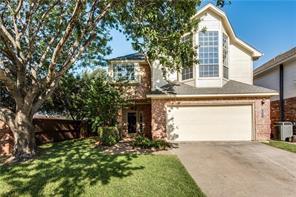 9401 Abbey, Irving, TX, 75063