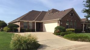 1317 Shinnecock, Fairview, TX 75069
