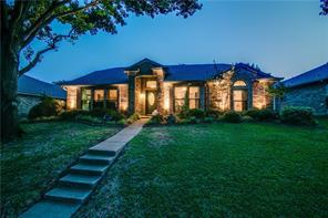 3021 Kingswood, Garland, TX, 75040
