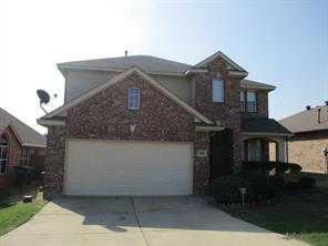 5808 Barrier Reef, Fort Worth, TX 76179