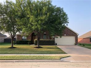 13649 Saddlewood, Fort Worth, TX, 76052