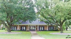 219 Country Club, Mount Pleasant, TX, 75455