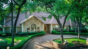 5008 Ranch View, Fort Worth, TX, 76109