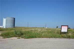 4920 Bucking Bronc, Fort Worth, TX, 76126