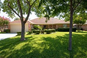 5720 HAVANA, North Richland Hills, TX, 76180