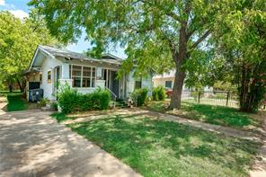 Address Not Available, Dallas, TX, 75216