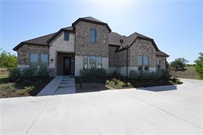 2226 Alyssum, Cedar Hill, TX, 75104