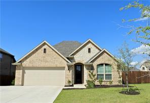 14700 Cedar Flat, Fort Worth, TX, 76262
