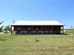 950 County Road 206, Hico, TX, 76457