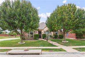 9001 Amber Downs, McKinney, TX, 75072