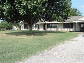1559 Peerless, Sulphur Springs, TX, 75482