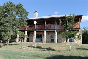 185 County Road 3315, Valley Mills, TX 76689
