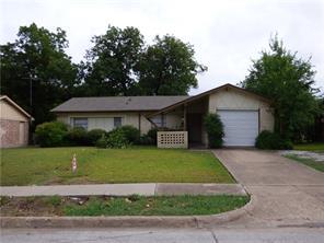 502 Moonlight, Garland, TX, 75040
