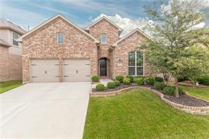 9540 Bewley, Fort Worth, TX, 76244