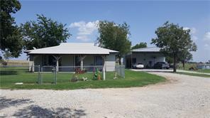 126 Private Road 1652, Chico, TX, 76431