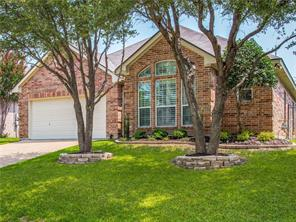 7133 White Tail, Fort Worth, TX, 76132