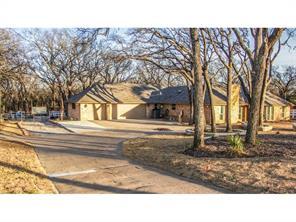 1395 Randol Mill, Southlake, TX, 76092