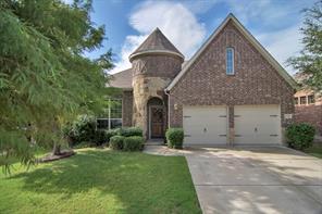 12424 Outlook, Fort Worth, TX, 76244