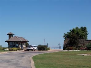 7398 Roxburghe, Cleburne TX 76033