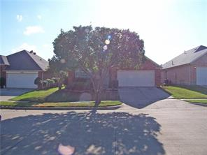7868 ORLAND PARK, Fort Worth, TX, 76137