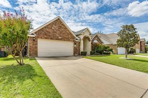 407 Lindsey, Grand Prairie, TX, 75052