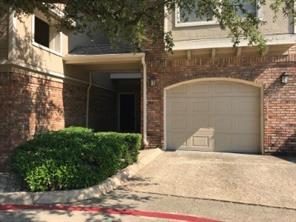 14400 Montfort, Dallas, TX, 75254