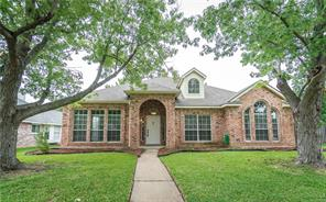 611 Andersonville, Wylie, TX, 75098