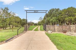 8421 Lakeview, Cleburne, TX, 76033