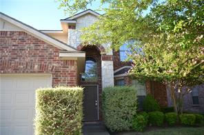 5712 Lodgestone, McKinney, TX, 75070