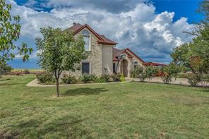 609 Hill County Road 1413, Grandview, TX, 76050