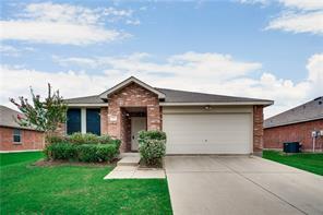 716 Rainsville, Wylie, TX 75098