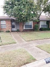 702 Berry, Cedar Hill, TX, 75104