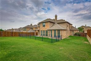 113 stone st, forney, TX 75126