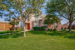 427 Lakehurst, Murphy, TX, 75094