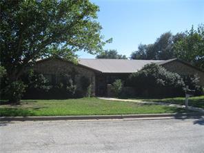 101 Yucca, Breckenridge, TX, 76424