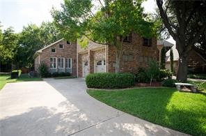 6320 Park Meadow, Plano, TX 75093