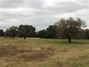 2725 Dixie, Sadler, TX, 76264