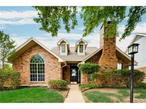 1414 Dudley, Carrollton, TX, 75007