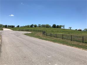 1 Rustic View, Aledo, TX, 76008