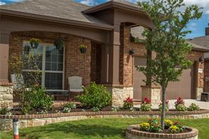 516 Delgany, Fort Worth, TX, 76052