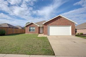 8110 Wesson, Arlington, TX, 76002