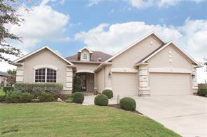 10009 Edmondson, Denton, TX, 76207