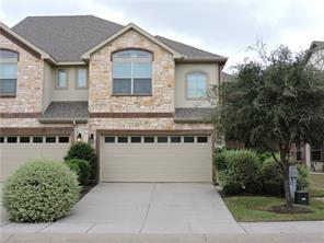 1835 Villa, Allen, TX, 75013