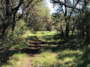 575 ac Leon Creek Rd, Mason, TX 76856