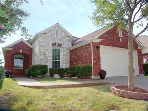285 Cheyenne, Fairview, TX, 75069