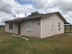 151 County Road 324, Comanche, TX, 76442